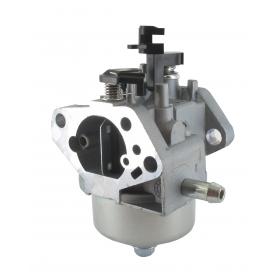 Carburateur GGP - CASTELGARDEN 118550763/1