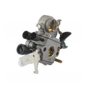 Carburateur STIHL 11391200619 - 11391200612 - C1QS269
