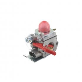 Carburateur POULAN C1UW18 - 530071822