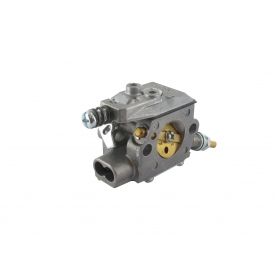 Carburateur GGP - CASTELGARDEN 118804792/0
