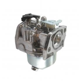 Carburateur GGP - CASTELGARDEN 118550148/0