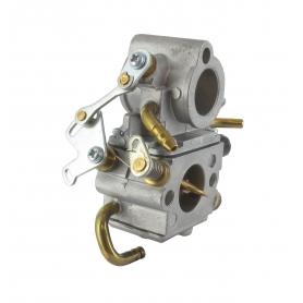 Carburateur STIHL C1QS189 - 42381200600