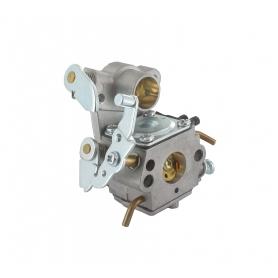 Carburateur POULAN 545070601 - 530035589 - 545040701 - C1M-W26C - C1MW26C