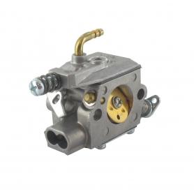 Carburateur GGP - CASTELGARDEN 118550572/0