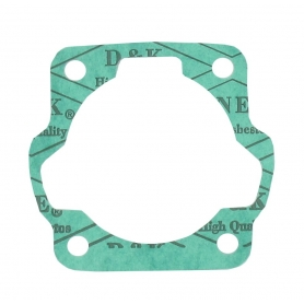 Joint de culasse STIHL 11080292300 - 42020071050
