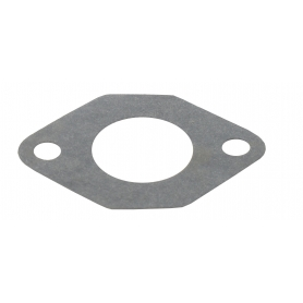 Joint de carburateur KAWASAKI 11060-2336 - 110602336