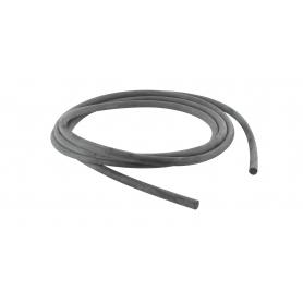 Joint torique pour robot HUSQVARNA 574874703 - 577843601