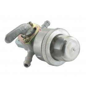 Robinet essence HONDA 16950-883-T03 - 16950883T03