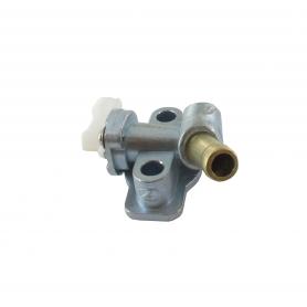 Robinet à essence YANMAR 114250-55301 - 11425055301