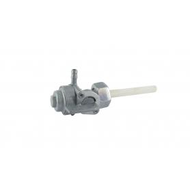 Robinet à essence LONCIN 170980057-0001 - 1709800570001