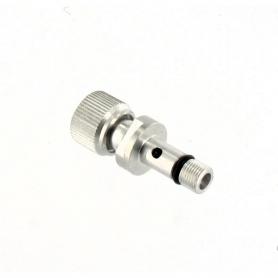 Axe robinet HOLDER 1100-580-0068 - 11005800068