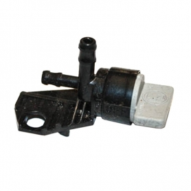 Robinet à carburant HONDA 16950-ZM0-003 - 16950ZM0003