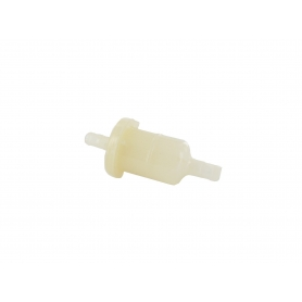 Filtre à essence HONDA 16910-ZV4-015