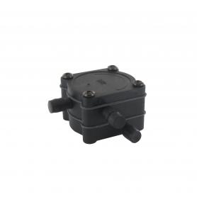 Pompe à essence TECUMSEH 35787A