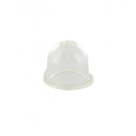 Poire d'amoçage HONDA 16032-ZM3-004