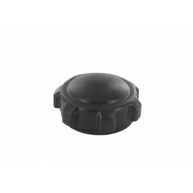 Bouchon de réservoir GGP - CASTELGARDEN 125795001/1