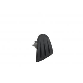 Bouchon gauche de carter d'habillage GGP - CASTELGARDEN 322820083/0