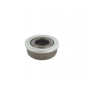 Roulement de roue MARINA - LAZER CP038227