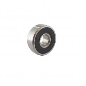 Roulement de roue HONDA 91051-VP7-003