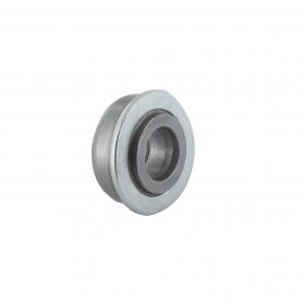 Roulement de roue KYNAST - SABO - WOLF  00310150 - 100000160