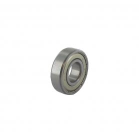 Roulement étanche métallique GGP - CASTELGARDEN 119216039/0