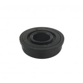 Roulement de roue GGP - CASTELGARDEN 118810030/0