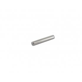 Goupille cylindrique GGP - CASTELGARDEN 112622650/0