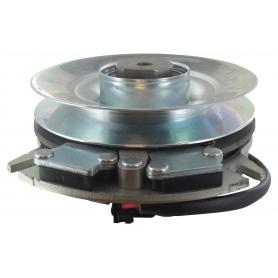 Embrayage électromagnétique WARNER 5218-102 - 539 10 68-80