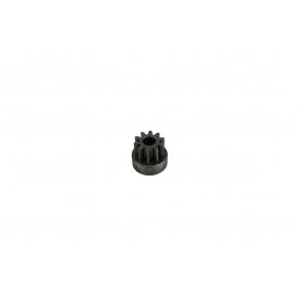 Pignon GGP - CASTELGARDEN 122570120/1