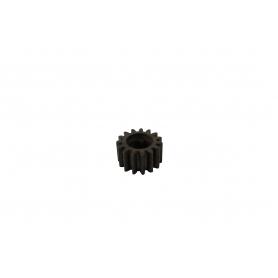 Pignon GGP - CASTELGARDEN 122570125/0