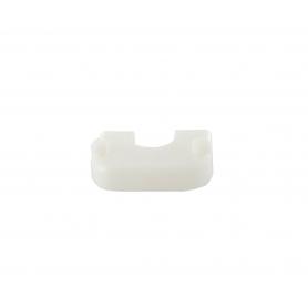 Support plastique GGP - CASTELGARDEN 322785304/1