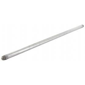 Tige de culbuteur en aluminium pour admission BRIGGS ET STRATTON 692003