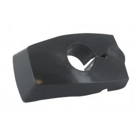 Support antivibrations GGP - CASTELGARDEN 118802566/0