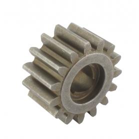 Pignon d'entrainement de roue MARINA - LAZER CP050298