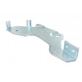 Levier de plateau de frein d'embrayage de lame GGP - CASTELGARDEN 325318119/1
