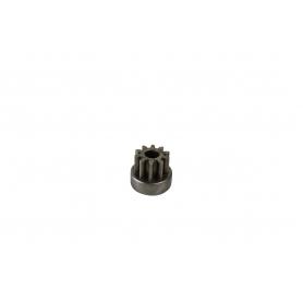 Pignon GGP - CASTELGARDEN 122570110/1