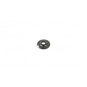 Bague de roue GGP - CASTELGARDEN 322041955/0