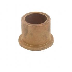 Palier de flasque MTD 7410339