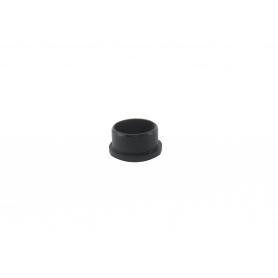 Bague plastique GGP - CASTELGARDEN 125040601/0