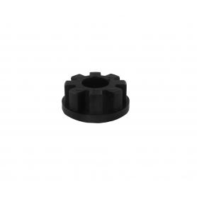 Bague de roues GGP - CASTELGARDEN 322034509/0