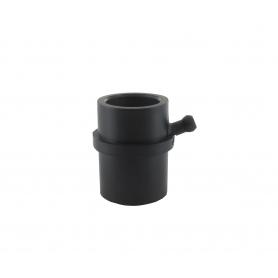 Bague de roue MTD 741-0990 - 741-0990A