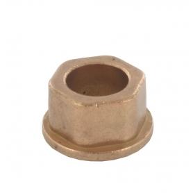 Bague en bronze MTD 7410598