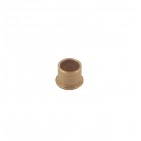 Bague bronze GGP - CASTELGARDEN 127045080/0