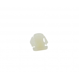 Insert plastique GGP - CASTELGARDEN 322291150/0