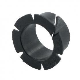 Bague plastique MTD 741-3073 - 7413073