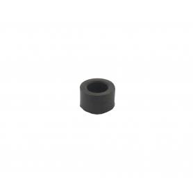 Bague plastique GGP - CASTELGARDEN 118810015/0