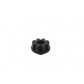 Bague de roue GGP - CASTELGARDEN 322034511/0