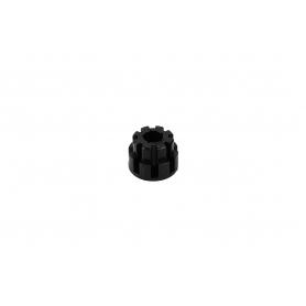 Bague de roulement GGP - CASTELGARDEN 1134-4319-01
