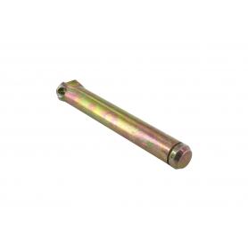 Axe de roue anti scalp GGP - CASTELGARDEN 125510006/0