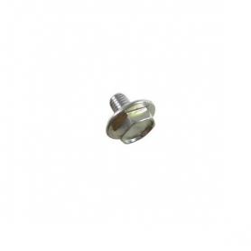 Boulon de roue Honda 90110-VA4-000 - 90110VA4000